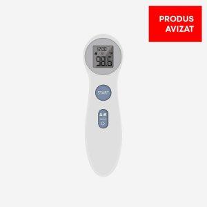 termometru sejoy