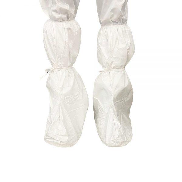 combinezon protectie flosteril