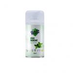 spray 250 ml cimbru